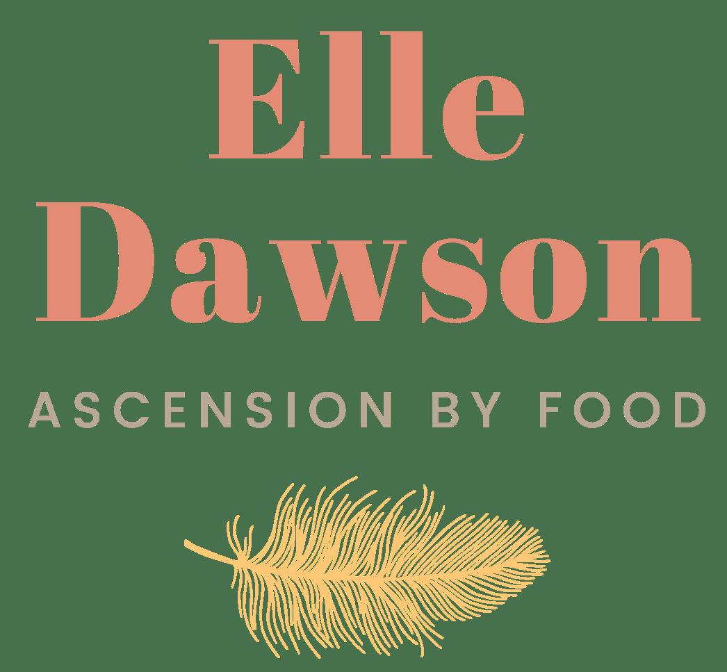 Elle Dawson
